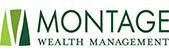 Montage Wealth Management